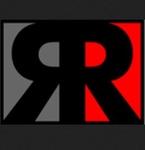 Rockaway Radio