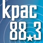 Texas Public Radio – KPAC