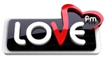 Love FM Bologna