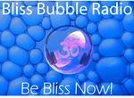 Bliss Bubble Radio