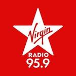 95.9 Virgin Radio – CJFM-FM