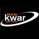 Your Sound – KWAR