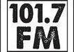 CIVL-FM
