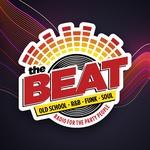 WorldOne The Beat