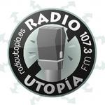 Radio Utopia 107.3 FM