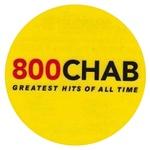 CHAB 800 AM – CHAB