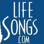 Lifesongs Radio – WBSN-FM