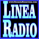 Linea Radio Savona – Liguria Italia