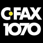 C-FAX 1070 – CFAX