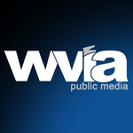 WVIA – WVIA-FM