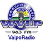 Valparaiso Community Radio – WVLP-LP
