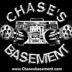 ChasesBasement