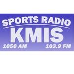Sports Radio 1050 – KMIS-FM