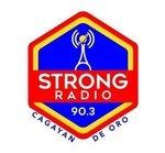 Strong Radio 90.3 FM – DXKI