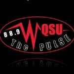 The Pulse – WQSU