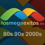 Los Megaexitos Radio
