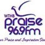 Praise 96.9 FM – WTHB