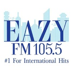 Eazy FM 105.5