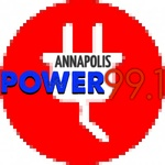 Annapolis Power 99.1