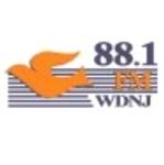 WDNJ FM 88.1 – WDNJ