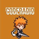 CodeRadio