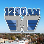 The Mighty 1290 – KMMM