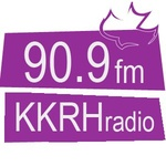 KKRH Radio – KKRH
