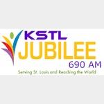 Jubilee 690 – KSTL