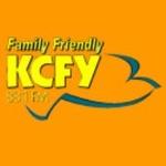 KCFY 88.1 – KCFY