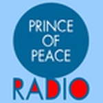 Prince of Peace Radio