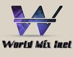 World Mix Inet