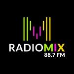 Radio Mix 88.7