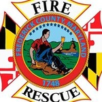 Frederick County Fire – Digital
