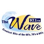 97.1 The Wave – WAVD