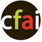 CFAI 101.1 / 105.1 – CFAI-FM