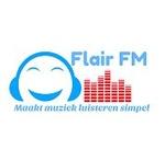Flair Fm