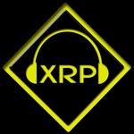 XRP Radio