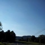 Mountain Drive Radio