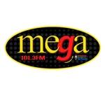 La Mega 101.3 – WIBG