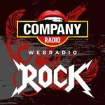 Radio Company – Rock Webradio