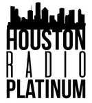Houston Radio Platinum