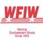 WFIW Radio – WFIW