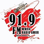 Radio Amor 91.9 FM – WWRA