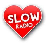 SlowRadio