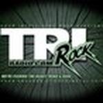 Tri-Rock Radio