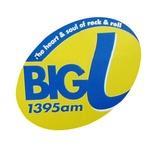 Big L1 1395 AM