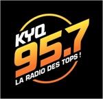 KYQ 95.7 – CKYQ-FM