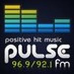 Pulse FM – WHPZ