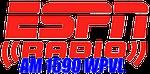 AM 1500 WPVL ESPN Radio – WPVL