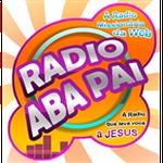 Radio Aba Pai